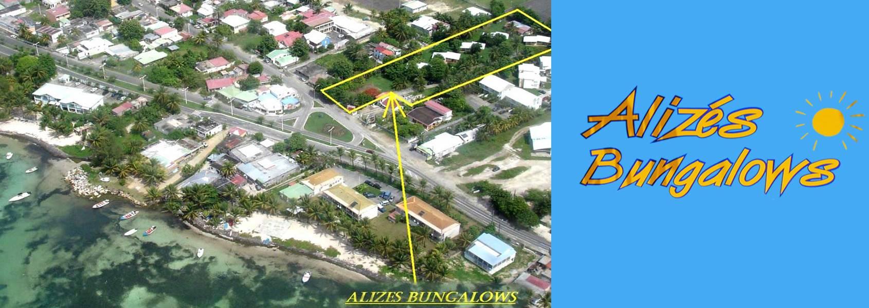 alizes-bungalows